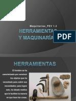 Maquinarias_Presentacion_Disertacion_150811.ppt