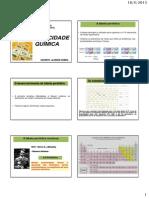 Aula - Tabela e Period. química
