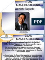 Six+Sigma+-+Taguchi+-+Dipl+Lean+Manufacturing-+Javier+Mejía+Nieto