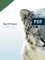 File Server Admin v10.6