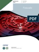 151835582-Firewalls