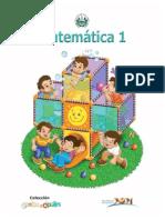 LT-1-matematica_0_.pdf