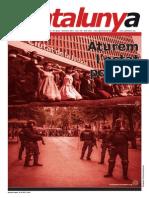 Catalunya - Papers nº  156