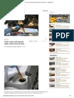 Tudo o que você precisa saber sobre troca de óleo - Jalopnik Brasil.pdf