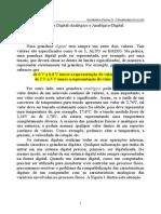 Dig2Cap4-Conversor DA e AD