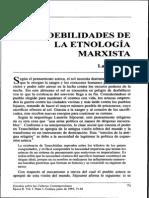 etnologia_marxista