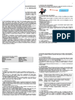 Guía completa de Metodología
