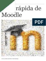 moodle-121021060443-phpapp02.pdf