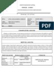 03 Bioquimica Medica Imch3bcd
