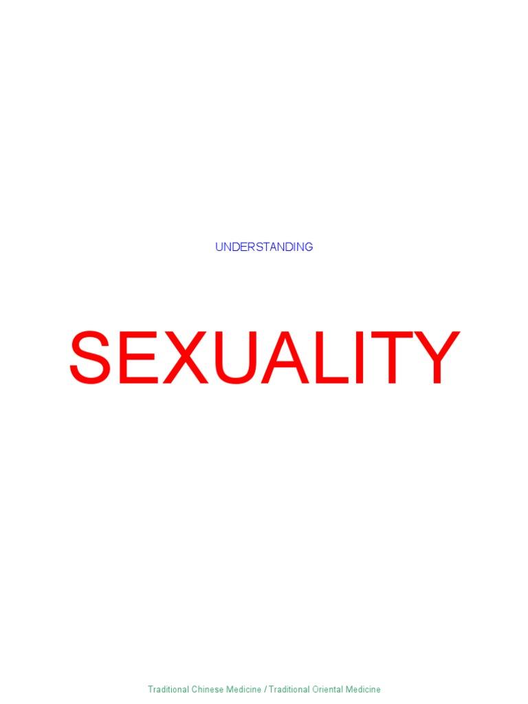 Understanding Sexuality | Kundalini | Tantra