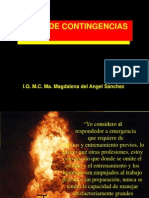 01-Guia de Respuesta a Emergencias