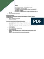 Características del Arte Románico.docx