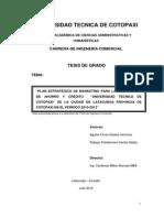 T-UTC-0111 COTOPAXI.pdf