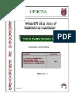 ELECTRICIDAD - PRACTICA 6.doc