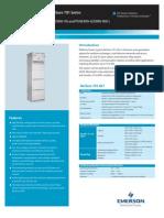 NetSure 701 A61 20091105