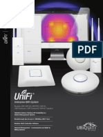UniFi-AP-DS (1)
