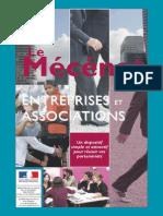 Plaquette_mecenat_12-08.pdf