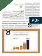PP 221113 Diario Gestion - Diario Gestión - Banco de datos - pag 23