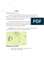 Topicos de Parasitologia - Modulo IV c[1]