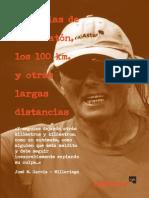 Historias_de_la_Maratón
