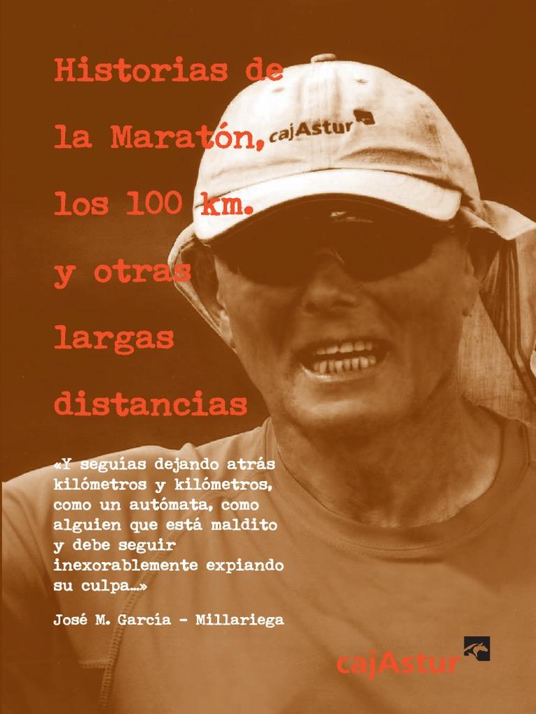 Historias de la Maratón 5fb094cf947