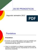 Pronos.1