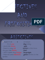 ADJECTIVES AND PREPOSITIONS.pptx