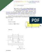 deduccion de formula de poiseulli.pdf