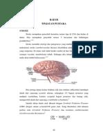 BAB III Case trombosis cerebri