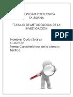 CARACTERISTICAS CIENCIA FACTICA.docx