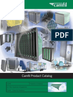 Product Catalog US