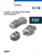 Catalogue Vickers Pumpi