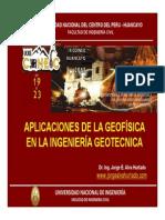 CONEIC_2013