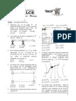 F35-A02