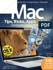 Mac_Tips_Tricks_Apps_Hacks_Volume_01_2013.pdf
