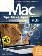 Mac_Tips_Tricks_Apps_Hacks_Volume_01_2013.pdf