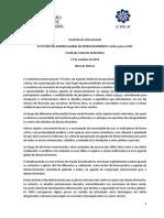 pgad sinteseconfencia17102013