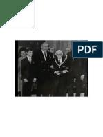 familiareal.tiff.pdf