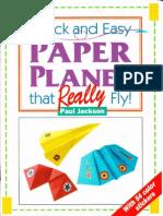 Paper Planes.pdf