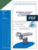 referentiel-technique-et-reglementaire-de-la-construction-algerien---ctc-centre-2012.pdf