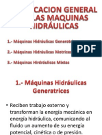 Turbinas Hidráulic.pptx