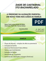 2. Fcat - Modelo de Slaides - Defesa Final-leo