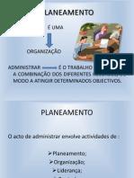 05_planeamento