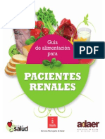 guia_enfermos_renales_091.pdf