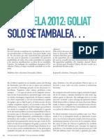 Dialnet-Venezuela2012GoliatSoloSeTambalea-4051331