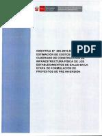 Directiva-N°-3-ESTIMACION-DE-COSTOS-DE-CONSTRUC.