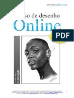 Curso-de-Desenho-Online-Nível-Iniciante-Introdução-Aula-01-Grátis