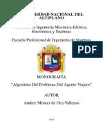 Monografia PAV