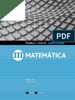 Matematica III - Nuevamente