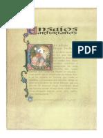 Ensaios-Arturianos